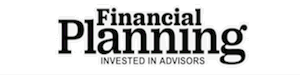 Financial Planning Magazine